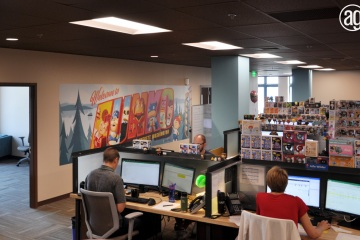 AlphaGraphics-Seattle-wall-graphic-installation-52-1