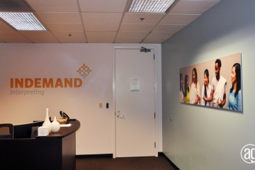 AlphaGraphics-Seattle-wall-graphic-installation-54-1