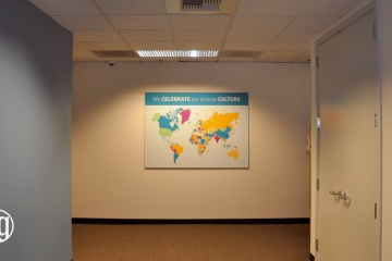 AlphaGraphics-Seattle-wall-graphic-installation-55-1