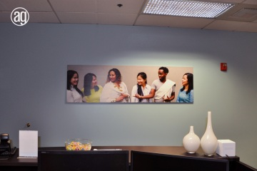 AlphaGraphics-Seattle-wall-graphic-installation-56-1