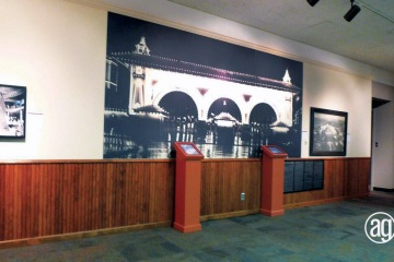 AlphaGraphics-Seattle-wall-graphic-installation-58-1