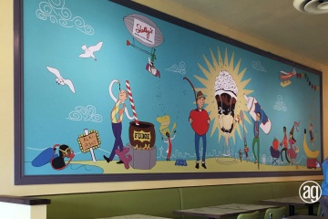 AlphaGraphics-Seattle-wall-graphic-installation-59-1