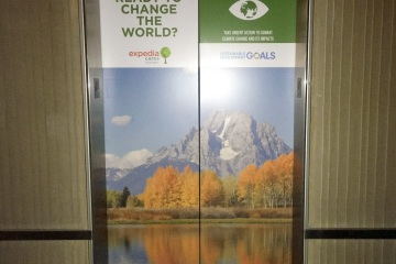 AlphaGraphics-Seattle-wall-graphic-installation-64-1