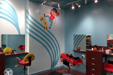 AlphaGraphics-Seattle-wall-graphic-installation-66-1