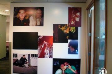 AlphaGraphics-Seattle-wall-graphic-installation-87-1