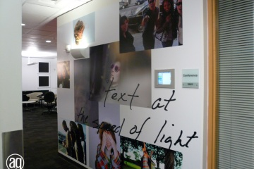 AlphaGraphics-Seattle-wall-graphic-installation-88-1