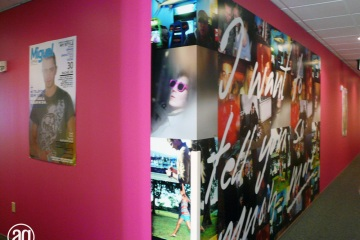AlphaGraphics-Seattle-wall-graphic-installation-90-1
