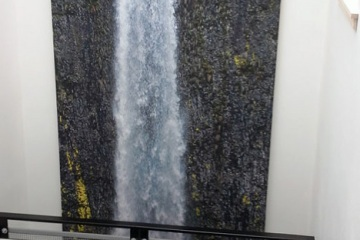 AlphaGraphics-Seattle-wall-graphic-installation-99-1