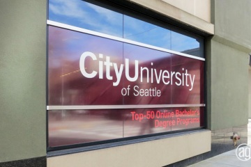 AlphaGraphics-Seattle-window-graphics-installation-52-1