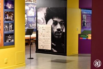 NAAM-jimi-hendrix-exhibit-install-012_gallery