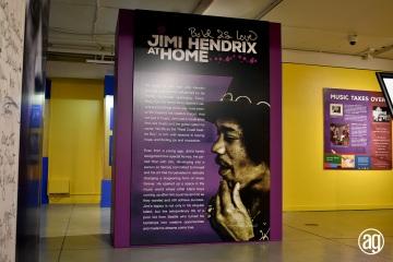 NAAM-jimi-hendrix-exhibit-install-048_gallery