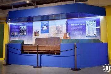 NAAM-jimi-hendrix-exhibit-install-055_gallery