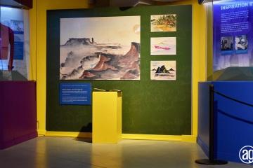 NAAM-jimi-hendrix-exhibit-install-056_gallery