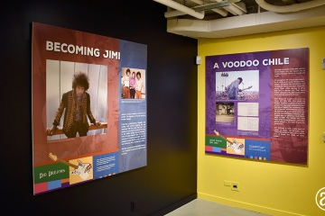 NAAM-jimi-hendrix-exhibit-install-081_gallery