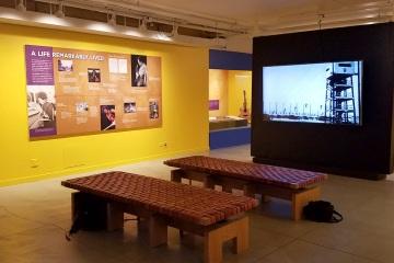 NAAM-jimi-hendrix-exhibit-install-091_gallery