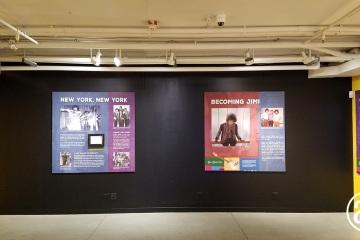 NAAM-jimi-hendrix-exhibit-install-098_gallery