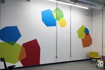 a295903-starbucks-installaton-02_gallery