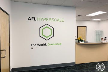 afl_hyperspace_c306740_install_02_gallery