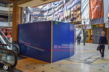 agsm0186_pacificPlace_barriers_03_gallery