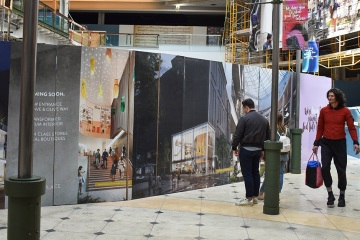 agsm0186_pacificPlace_barriers_04_gallery