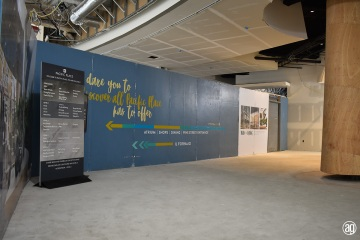 agsm0186_pacificPlace_barriers_07_gallery