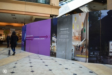 agsm0186_pacificPlace_barriers_12_gallery