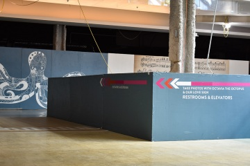agsm0186_pacificPlace_barriers_28_gallery