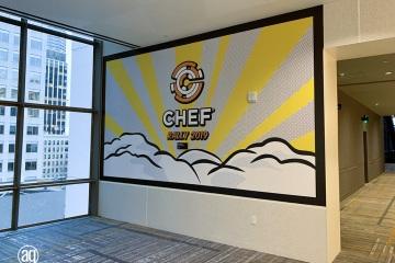 id0259g-chef-install-01_gallery