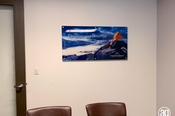 id0291-summit-group-install-03_gallery