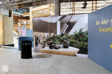 pacific-place-install-6_gallery