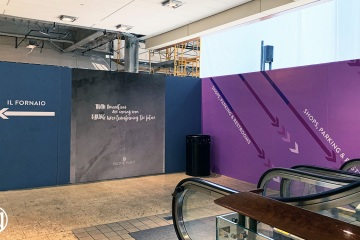 pacific-place-install-8_gallery