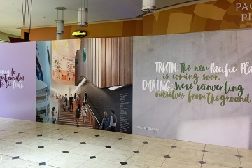 pacificPlace_barrier_install_03_gallery