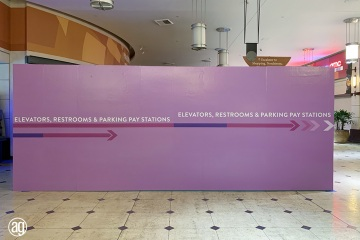 pacificPlace_barrier_install_05_gallery