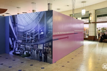 pacificPlace_barrier_install_06_gallery