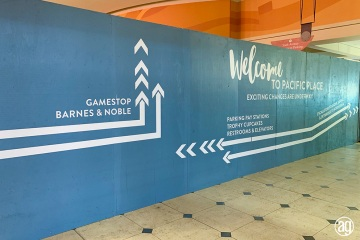 pacificPlace_barrier_install_08_gallery