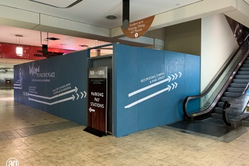 pacificPlace_barrier_install_10_gallery