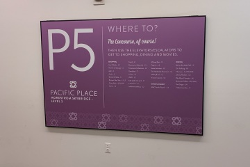 id0278g-pacifc-place-install-03_gallery