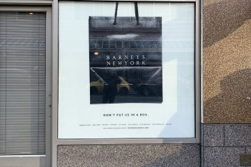 id0297g-mad-mar-barneys-03_gallery