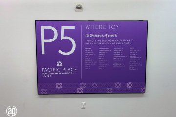 pacific-place-directory-05_gallery