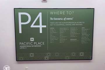 pacific-place-directory-06_gallery