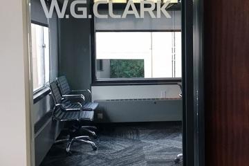 A304966-WG-Clark-Installatoin-03_gallery