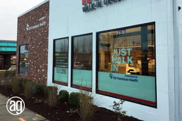 AlphaGraphics-Seattle-window-graphics-installation-01-1