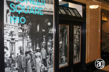 AlphaGraphics-Seattle-window-graphics-installation-10-1