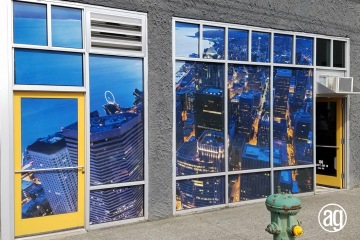 AlphaGraphics-Seattle-window-graphics-installation-11-1