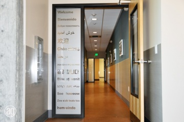 AlphaGraphics-Seattle-window-graphics-installation-38-1