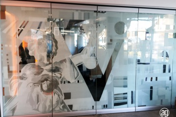 AlphaGraphics-Seattle-window-graphics-installation-47-1