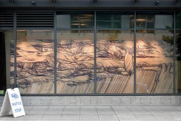 a287017-fourteenth-sreet-install-04_gallery