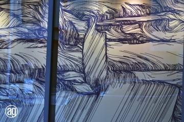 a287017-fourteenth-sreet-install-07_gallery