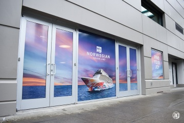 ncl-window-graphics-01_gallery