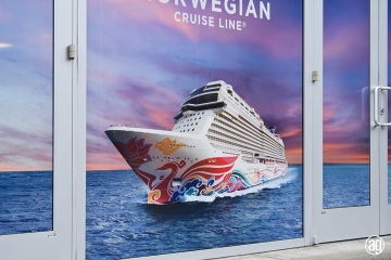 ncl-window-graphics-02_gallery